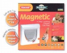 CHATTIERE PETSAFE N°932