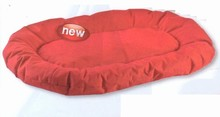 COUSSIN IMPERMEABLE